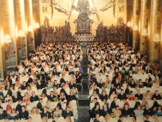 1987 Kadettbalen 3
