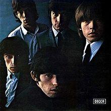 1965 Stones