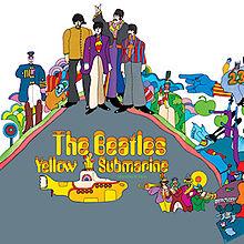 1969 Beatles