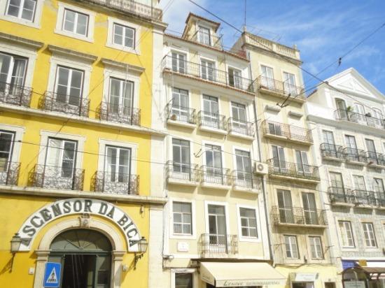 Lissabon 2015 e